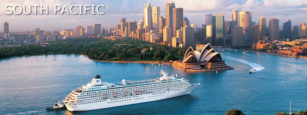 Crystal_Symphony_Sydney